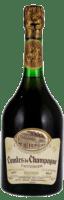 Taittinger Comtes de Champagne Blanc de Blancs Brut Millesime 1970
