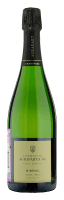 Agrapart & Fils Cuvee Mineral Extra Brut Blanc de Blancs Grand Cru