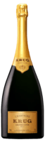 Krug Grand Cuvee Brut 1500ml