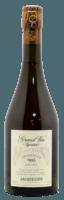 Jacquesson Grand Vin Signature Extra Brut Millesime 1995