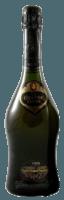 Veuve Clicquot Ponsardin La Grande Dame Brut Millesime