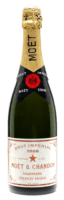 Moet & Chandon Brut Imperial Millesime 1966