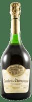 Taittinger Comtes de Champagne Blanc de Blancs Brut Millesime 1961