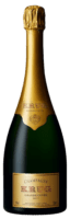 Krug Grand Cuvee Brut 750ml