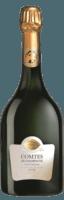 Taittinger Comtes de Champagne Blanc de Blancs Brut Millesime 2006