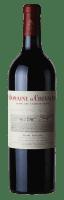 Domaine de Chevalier Grand Cru Classe de Graves Pessac-Leognan AOC 1998
