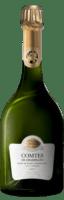 Taittinger Comtes de Champagne Blanc de Blancs Brut Millesime 2007