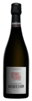 Jacquesson Dizy Terres Rouges Extra Brut Rose Millesime 2008