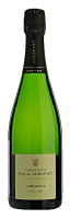 Agrapart Cuvee Complantee Extra Brut Grand Cru NV