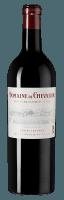 Domaine de Chevalier Grand Cru Classe de Graves Pessac-Leognan AOC 2015