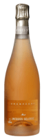 Jacques Selosse Brut Rose