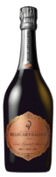 Billecart-Salmon Cuvee Elizabeth Salmon Brut Rose Millesime 2006
