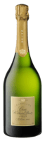Deutz Cuvee William Deutz Brut Millesime 2002