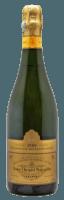 Veuve Clicquot Ponsardin Trilennium Reserved Cuvee Brut Millesime 1989