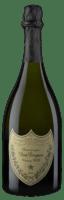 Moet & Chandon Cuvee Dom Perignon Vintage Brut 2003