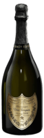 Moet & Chandon Cuvee Dom Perignon Brut Chef de Cave Legacy Edition 2008