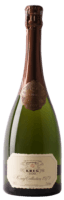 Krug Collection Brut Millesime 1979