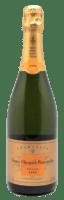 Veuve Clicquot Ponsardin Brut Millesime