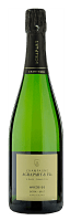 Agrapart Cuvee Avizoise Extra Brut Blanc de Blancs Grand Cru