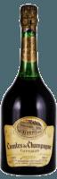 Taittinger Comtes de Champagne Blanc de Blancs Brut Millesime 1966
