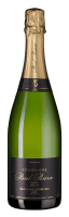 Paul Bara Brut Grand Cru Bouzy