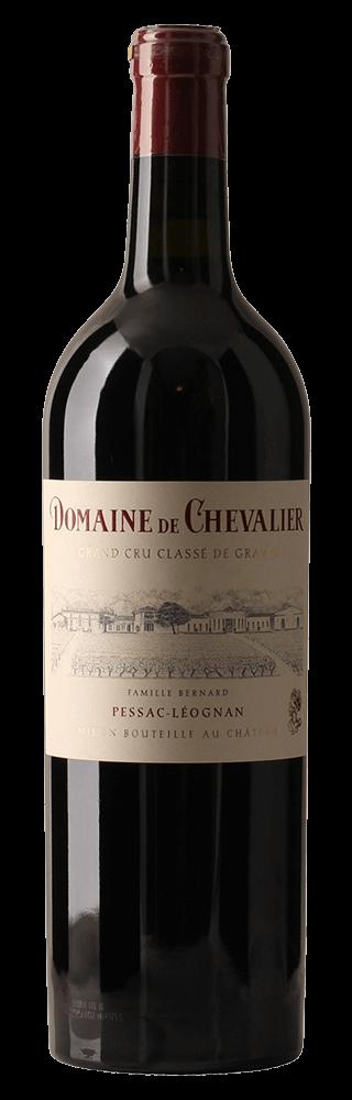 Domaine de Chevalier Grand Cru Classe de Graves Pessac-Leognan AOC 2016